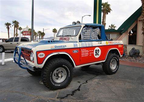 stroppe bronco 17 best images about bronco on pinterest coyotes trucks