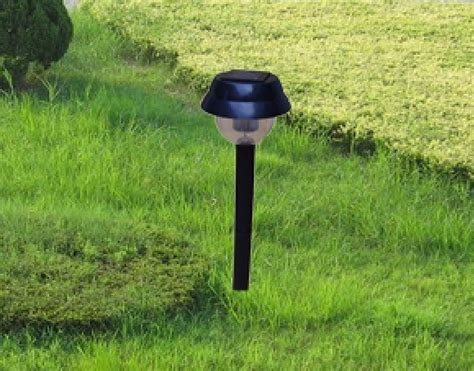 led solar garden lighting china solar light led solar
