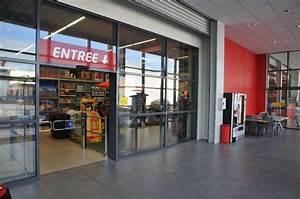 Magasin Bio Tours Nord : magasin de bricolage bordeaux excellent dco magasin ~ Dailycaller-alerts.com Idées de Décoration