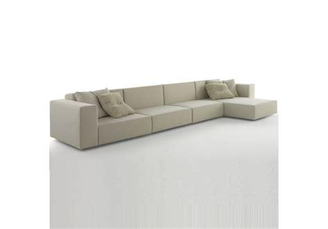 Wall Living Divani Modular Sofa