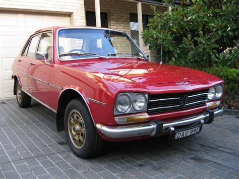 peugeot for sale australia peugeot 504 gl petrol auto 1973 for sale