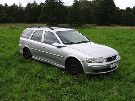 images  opel vectra  caravan facelift