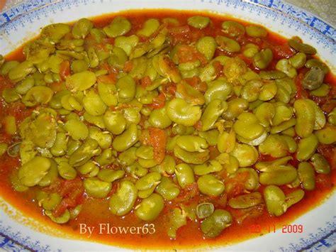 recette de cuisine sans viande tajine aux fèves sans viande recettes de cuisine illustrees