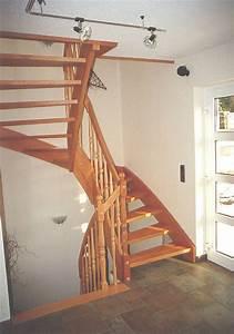 Einkaufstrolley Für Treppen : gestemmte treppen ~ Jslefanu.com Haus und Dekorationen