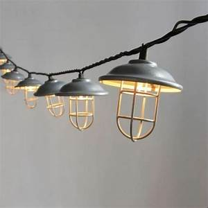 Solar Party String Lights Rv Patio Lights Party Porch Backyard Awning String Lamp