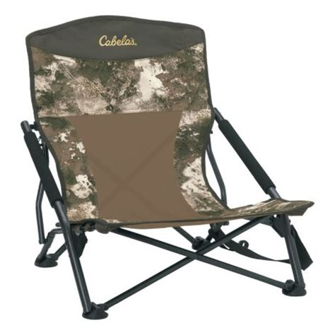 Cabelas Cing Chairs Canada by Cabela S Lounger Chair Cabela S Canada