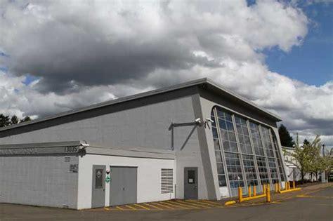 David Douglas Schools Pitch 'replacement Bond'
