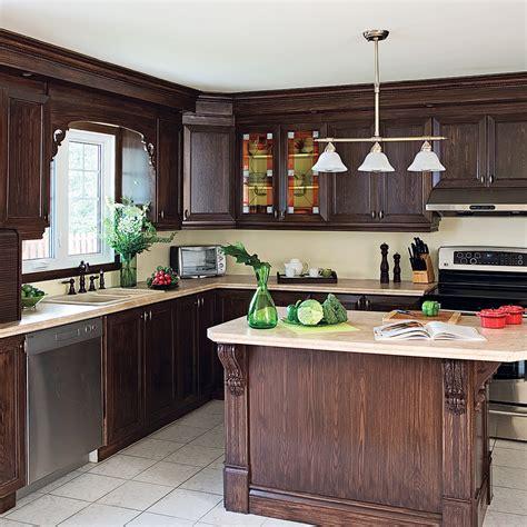 cuisine sans four transformer la cuisine sans tout remplacer cuisine