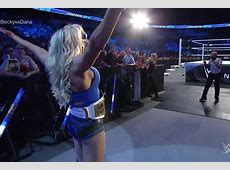 WWE SmackDown rundown Where's the Women's Championship