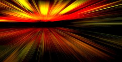 photo background rays blur background image movement