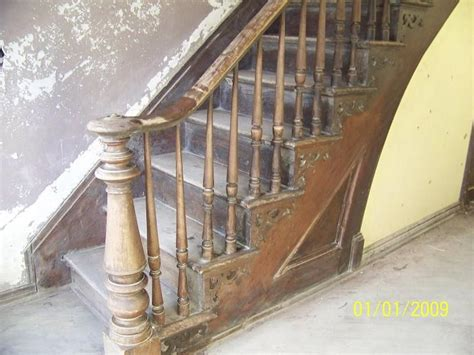 Antique Walnut Staircase Still Intact 00.00 Walnut Wood Flooring Convert Antique Dresser Into Bathroom Vanity Walking Sticks Canes London Clock Dealers Melbourne Pool Table Restoration Parts Oriental Rug Center Las Vegas Car In Calgary Dining Chairs Brisbane Indian Four Poster Bed