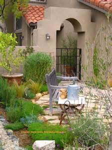 tuscan garden design ideas landscape design ideas pictures front yard mediterranean style images 2017 2018 best cars