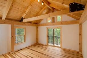 Log Cabin Floor Plan Introducing Our New Custom Timber Frame Home Product Line