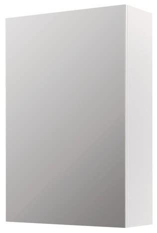 armoire de toilette orbal en ppsm h 60 cm l 40 cm p 17 cm brico d 233 p 244 t