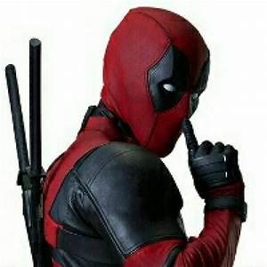 Deadpool, The, Real, 1