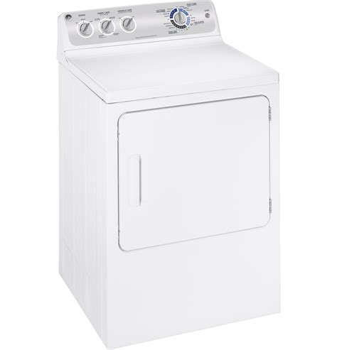 used front load washer and dryer ge front loading dryer st louis appliance outlet