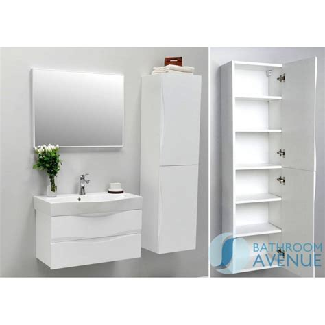 Modern Bathroom Wall Cabinet by Modern Bathroom Wall Cabinet Door White Mauricio