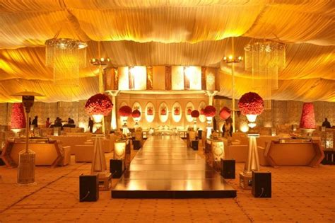 Pakistani wedding decor ideas Pakistani wedding decor