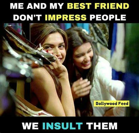 friendship quotes  tamil  pinterest