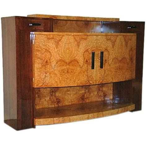 michel dufet modernist cabinet for sale at 1stdibs