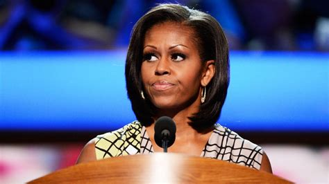 Michelle Obama, Regina King and More Compare US Capitol ...