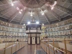 Inside Colorado Supermax Prison