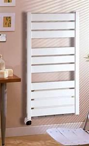 Radiateur Seche Serviette Avec Soufflerie : air lec nantua ole radiateur s che serviettes avec ~ Premium-room.com Idées de Décoration
