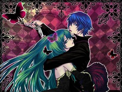 Vocaloid Wallpapers