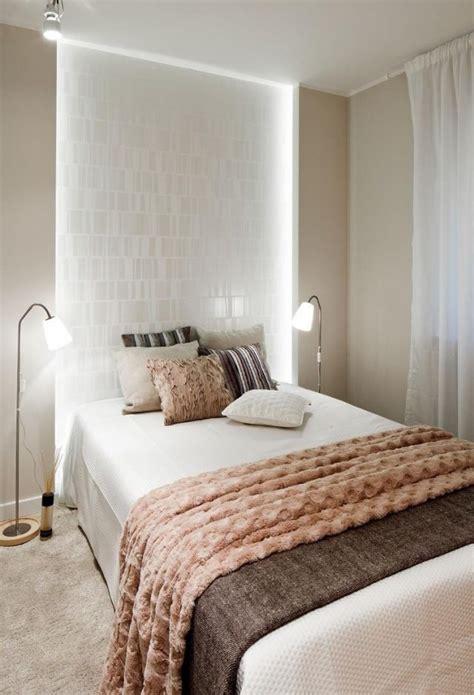 une chambre coucher couleur chaude pour une chambre 6 id233es d233co