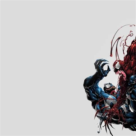 10 most popular venom vs carnage wallpaper hd 1080p