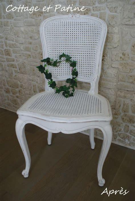 repeindre des chaises awesome of peindre des chaises en bois table et chaises