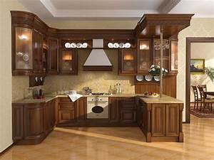 Kitchen, Cabinet, Designs, -, 13, Photos, -, Kerala, Home, Design, And, Floor, Plans