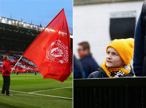 FA Cup Fourth Round Draw: Who faces who in next stage of ...