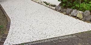 Schräge Wände Gestalten : gartenbau sichtschutz garten ideen 2017 ~ Lizthompson.info Haus und Dekorationen