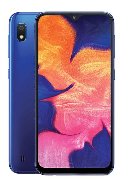 samsung galaxy a10 price in pakistan specs daily