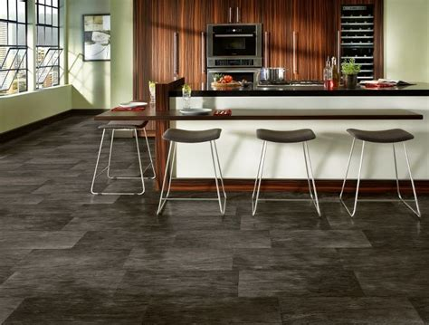 best vinyl tile for kitchen 24 best images about amazing vinyl floors on 7805