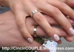 model cincin titanium cincin pernikahan unik cincin kawin cincin perak