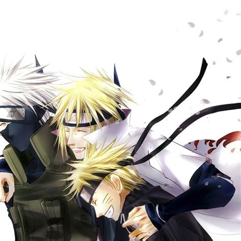 10 Best Naruto Wallpaper Hd 1920x1080 Full Hd 1080p For Pc Background 2020