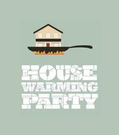 Geschenke Zur Hauseinweihungsparty : house warming party invitations cards find largest ~ Lizthompson.info Haus und Dekorationen