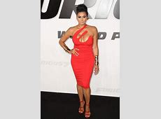 Laura Govan Pictures to Pin on Pinterest PinsDaddy