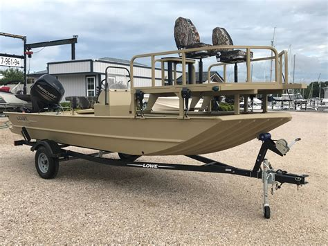 New Jon Boats For Sale by Used Jon Boats For Sale Boats