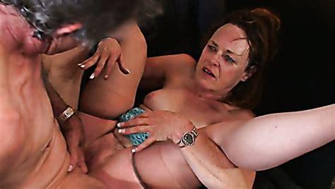 Grandma Porn Videos Page 2