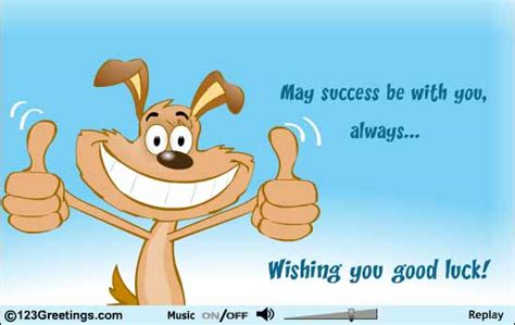 Good Luck For Your Operation Quotes