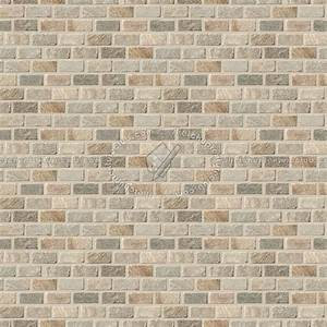 Interior Wall Seamless Texture Images | rbservis.com