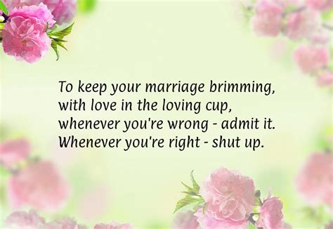 Funny one year dating quotes