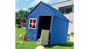 Coffre De Jardin La Foir Fouille : awesome meuble de jardin foire fouille photos awesome ~ Dailycaller-alerts.com Idées de Décoration