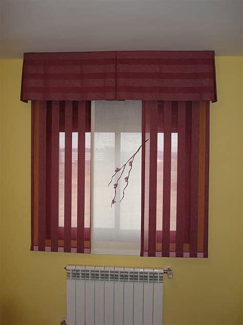 bandos cortinas bandos cortinas decorar tu casa es facilisimo
