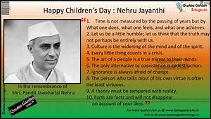 Happy Childrens day Greetings quotations messages short ...