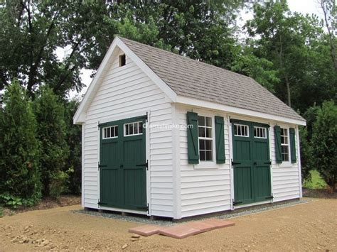 amish mike s sheds 17 best images about outbuilding shed ideas on