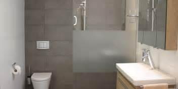 badezimmer planung kleine badezimmer perfekt planen und realisieren